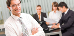 Услуги для бизнеса|Alfa-Logistic