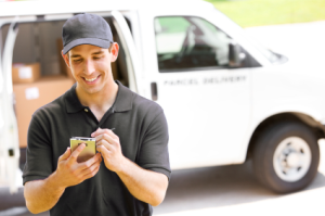 Услуги для частного сегмента | Alfa-Logistic