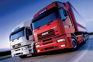 перевозка-грузов-из-европы
