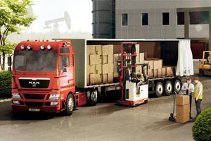 перевозка-сборных-грузов