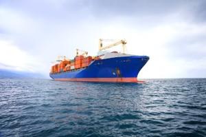 w500_sea_vessels