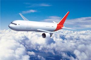 перевозка-грузов-самолетом