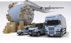 logistics-bg